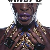 Profile for #INSPO
