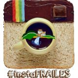 Profile for instaFRAILES