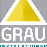 Profile for Instalaciones Industriales Grau