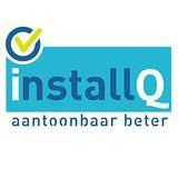 Profile for installq