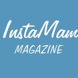 InstaMam Magazine