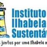 Instituto Ilhabela Sustentavel