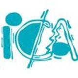 Profile for Instituição ICA