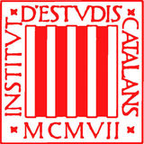 Profile for Institut d'Estudis Catalans