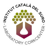 Profile for INSTITUT CATALÀ DEL SURO