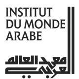 Profile for Institut du monde arabe