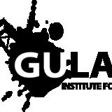 Profile for Institute for Arts Gulag