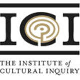 Profile for Institute of Cultural Inquiry