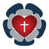 Profile for Institute of Lutheran Theology