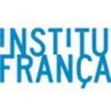 Profile for institutfrancais7