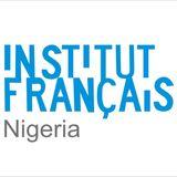 Profile for Institut Français du Nigeria
