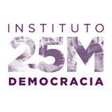 Profile for Instituto 25M