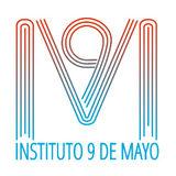 Profile for Instituto 9 de Mayo