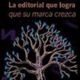 Profile for Instituto LeBlu s.l.