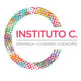 Profile for Instituto C