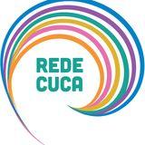 Profile for Rede Cuca