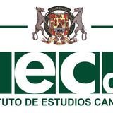 Profile for Instituto de Estudios Canarios