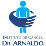 Profile for Instituto de Câncer Dr. Arnaldo