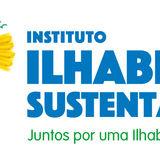 Profile for [IIS] Instituto Ilhabela Sustentável