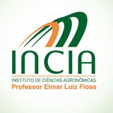 Profile for Incia Elmar