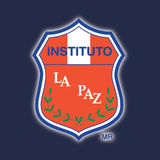 Centro Escolar Instituto La Paz