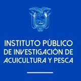 Profile for Instituto Nacional de Pesca