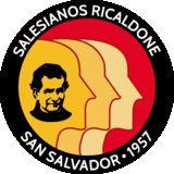 Profile for Ricaldone El Salvador