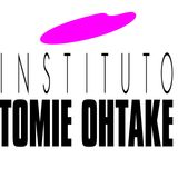 Profile for Instituto Tomie Ohtake