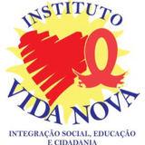 Profile for Instituto Vida Nova