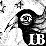 Profile for Instytut Bajki