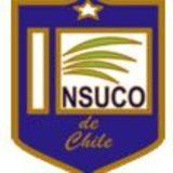 Insuco de Chile