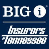 Profile for Insurors of Tennessee