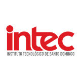 Profile for Instituto Tecnológico de Santo Domingo