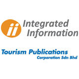 Profile for Tourism Publications Corporation Sdn Bhd