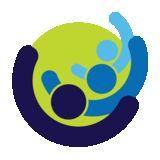 Profile for integratedlivingAustralia