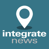 Profile for Integrate News