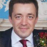 Profile for Nikolay Zyryanov