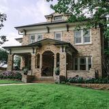 Profile for Integrity Custom Homes
