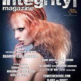 Profile for Integrity mag