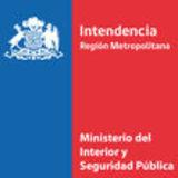 Profile for Intendencia Metropolitana