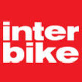 4ea37c62bd Interbike   Health+Fitness Business 2012 Event Guide by Interbike ...
