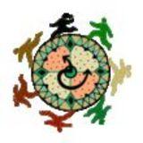 Profile for Construyendo Nuestra Interculturalidad