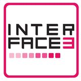 Profile for Interface3