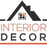 Profile for interiordecor