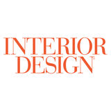 Profile for Interior Design Magazine