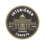 Profile for Interiören Carpets