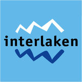 Profile for Interlaken Tourism