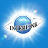 Profile for Interlink Page
