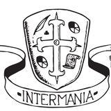 Intermania