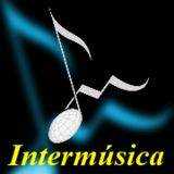 Inter Musica